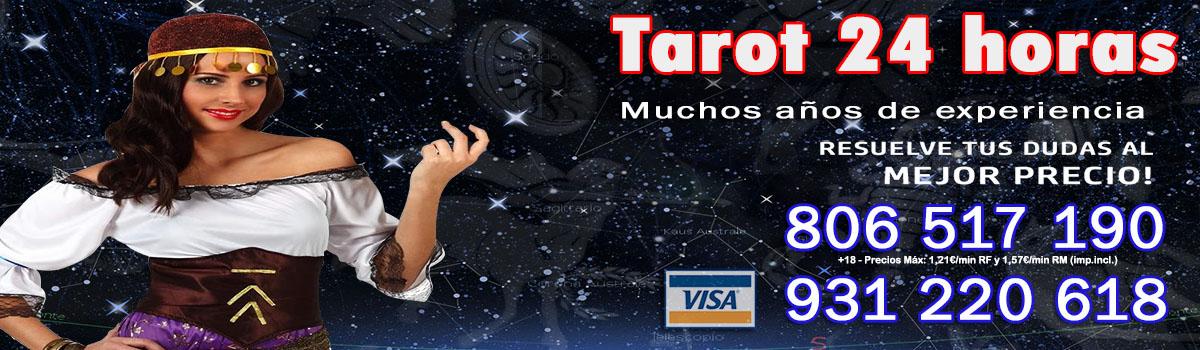tarot 24 horas