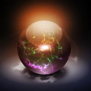 cristalomancia